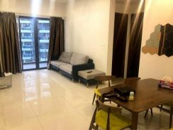 Country Garden Baypoint / Danga Bay / Sea View / Beletime / Low Price