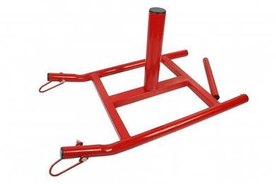 18ra c new top power sledge without weight