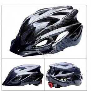 Bikeboy cycling helmet / helmet basikal 08