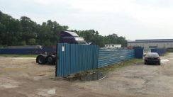 Pasir Gudang Industrial Land for Sales