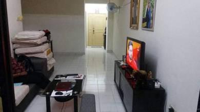 [Free S/Duty] Prima Saujana, Vista Saujana, Wangsa Permai, Aman Puri