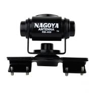NAGOYA RB-400 Black Hatchback Mount Mobile Radio
