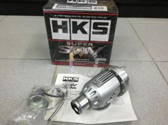 HKS Super SQV Racing Blow Off Valve Japan