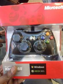 Xbox 360 original controller for sell