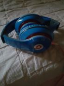 Beats gred aaa headphones.