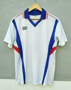 Vintage 90s Ennerre Jersey