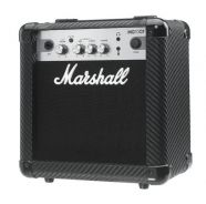 Marshall MG10CF Combo Guitar Amp - 10W