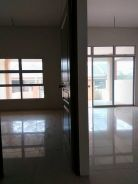NEW Single Storey Nusa Intan Senawang Seremban lavender height tasik