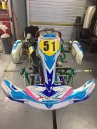 Used Kart for sell
