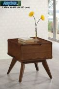 Side table -a8690