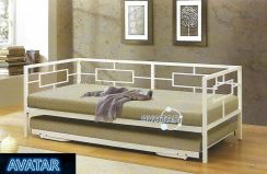 Day bed -a8917