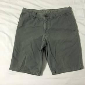 Uniqlo Chino Short 34