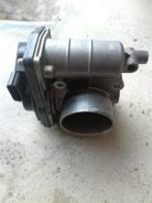 Nissan Almera Throttle body