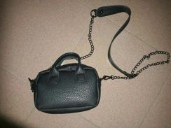 Handbag branda outlet