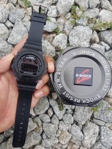G - Shock 01