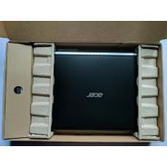 Acer Aspire 5 A515-51G-50AC (used)
