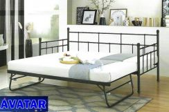 Day bed -a8918