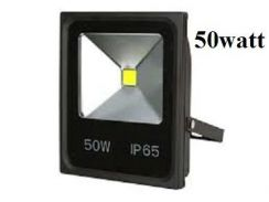 50watt Flood Light
