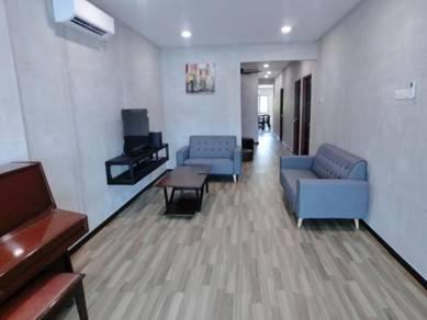 Homestay / Guest House Malacca - Alor Gajah