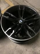 Used Rims for sell