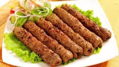 Punjabi traditional cuisine