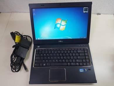 Dell Vostro 3450 Notebook
