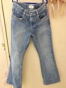 Osh Kosh Jeans - Trousers