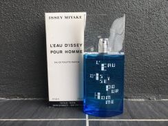 Issey Miyake - Leau Dissey Pour Home EDT 100ML