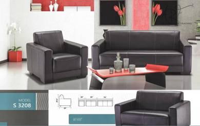 Sofa set S3208q