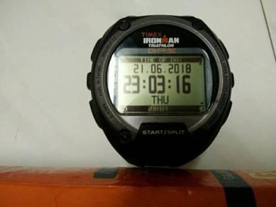 Timex Ironman Triatthlon