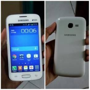 Samsung Galaxy V Ori
