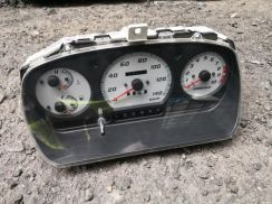 Terios Kembara cami J100 meter gauge speedo japan