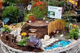 Fairy Garden Items for Sale - Marvellous About Fai