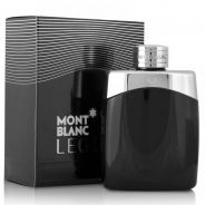 Mont Blanc Legend 100ml Men Perfume