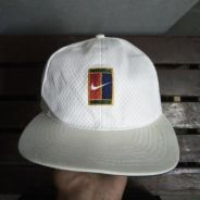 Cap Nike Supreme Court 90s original