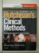Hutchison's Clinical Method