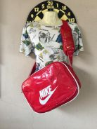 Messenger bag nike