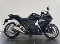 HONDA VFR1200F VFR Unregistered ( ZZR FJR GTR )