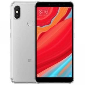 Xiaomi  REDMI S2 (4GB RAM |  64GB ROM | 5.99