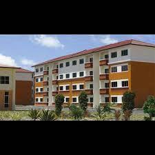 Vista Ilmu apartment for rent