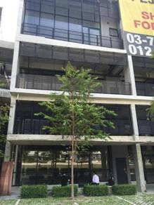 Tamarind Square Office Space / Shoplot / Warehouse Near Village Grocer