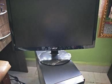 1Set computer