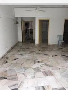 Sri Pelangi PARTIALLY FURNISHED LOWEST RENTAL Setapak