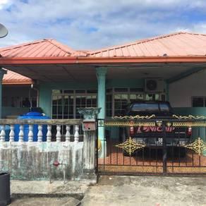 House For Sale Taman Sri Panglima