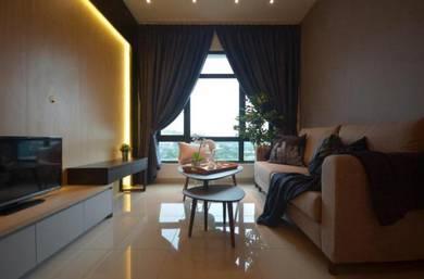 Pearl Suria Residence
