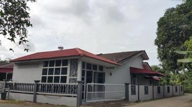 Rumah Sewa Pengkalan Chepa