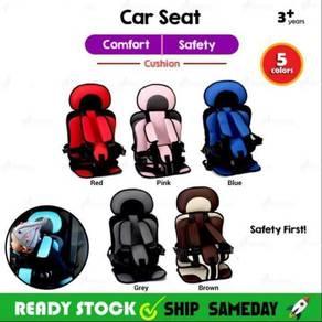 Safety Kid Car Seat (15)
