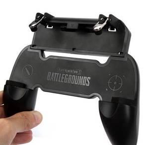 Gamepad PUBG