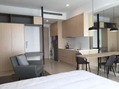 [Below Market Value] New Condo with Best ROI 8% 5Min to ERL