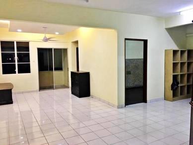 [FREE STAMP DUTY] Subang Ville Aman Luxury Apartment Bandar Sunway